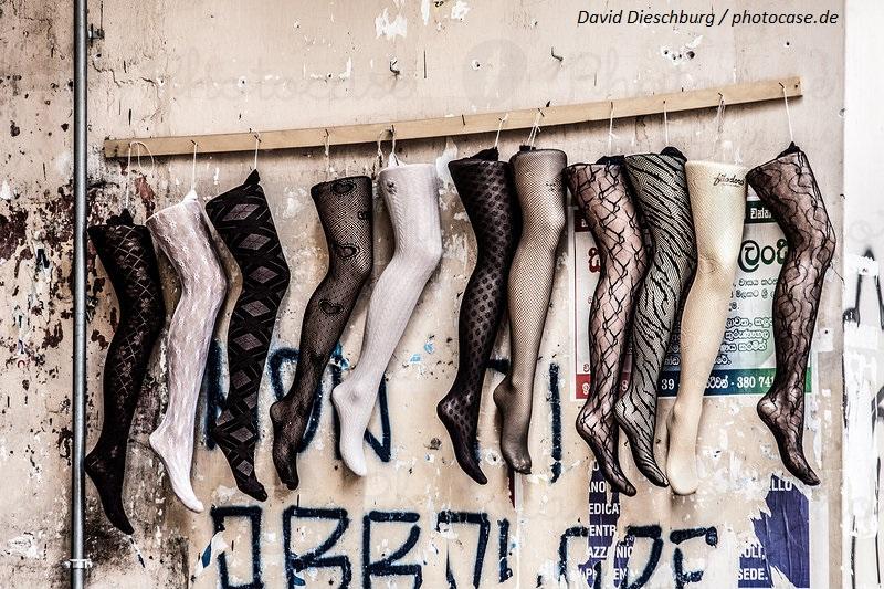 David Dieschburg photocase.de